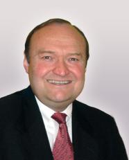 Dr Wally Schmitt